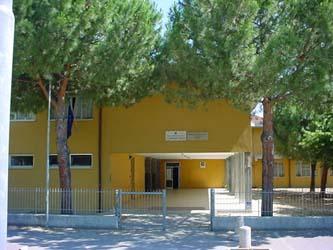 Segreteria IC Villa San Martino